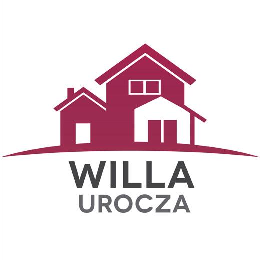 Willa Urocza 5 Lublin